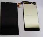 Display and Touchscreen Microsoft Lumia 540, 4852208 (original)