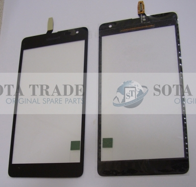Touchscreen Microsoft Lumia 535, 8003495 (original)