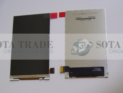 Display LCD Screen Microsoft Lumia 430, 8003524 (original)