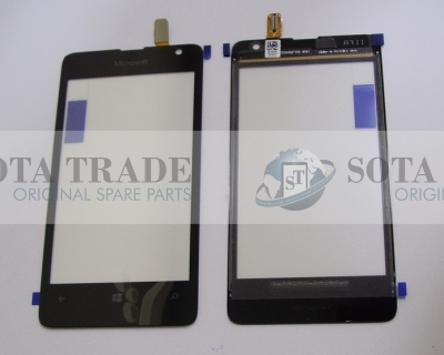 Touchscreen Microsoft Lumia 430, 8003525 (original)
