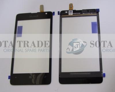 Touchscreen Microsoft Lumia 430, 8003525 (original)