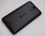 Battery Cover Assembly Assembly Microsoft Lumia 430 (black), 8003541 (original)