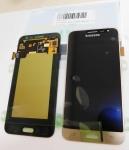 LCD Display & Touchscreen Samsung SM-J320F Galaxy J3 (Gold), GH97-18414B original