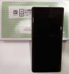 LCD Display & Touchscreen Samsung SM-N960F Galaxy Note 9 (Purple), GH97-22269E original